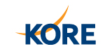 KORE - The World's IoT/M2M Carrier