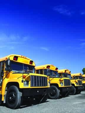 bus-blue-skysmall
