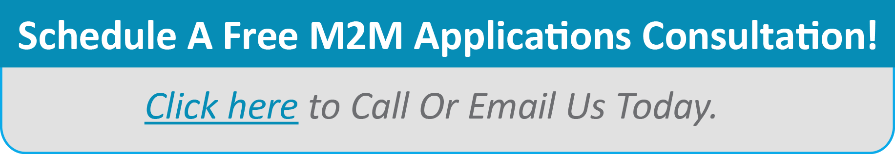Schedule_a_free_IoT_m2m_applications_consultation440x76px