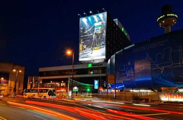 OutdoorLink_Billboard_at_Night