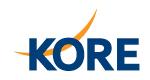 KORE Logo
