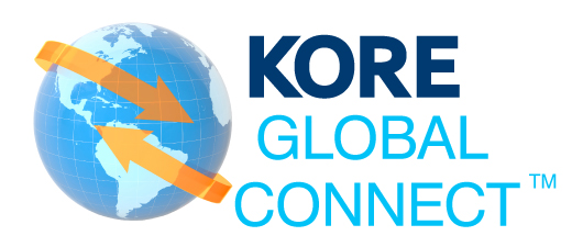 Kore Global Connect