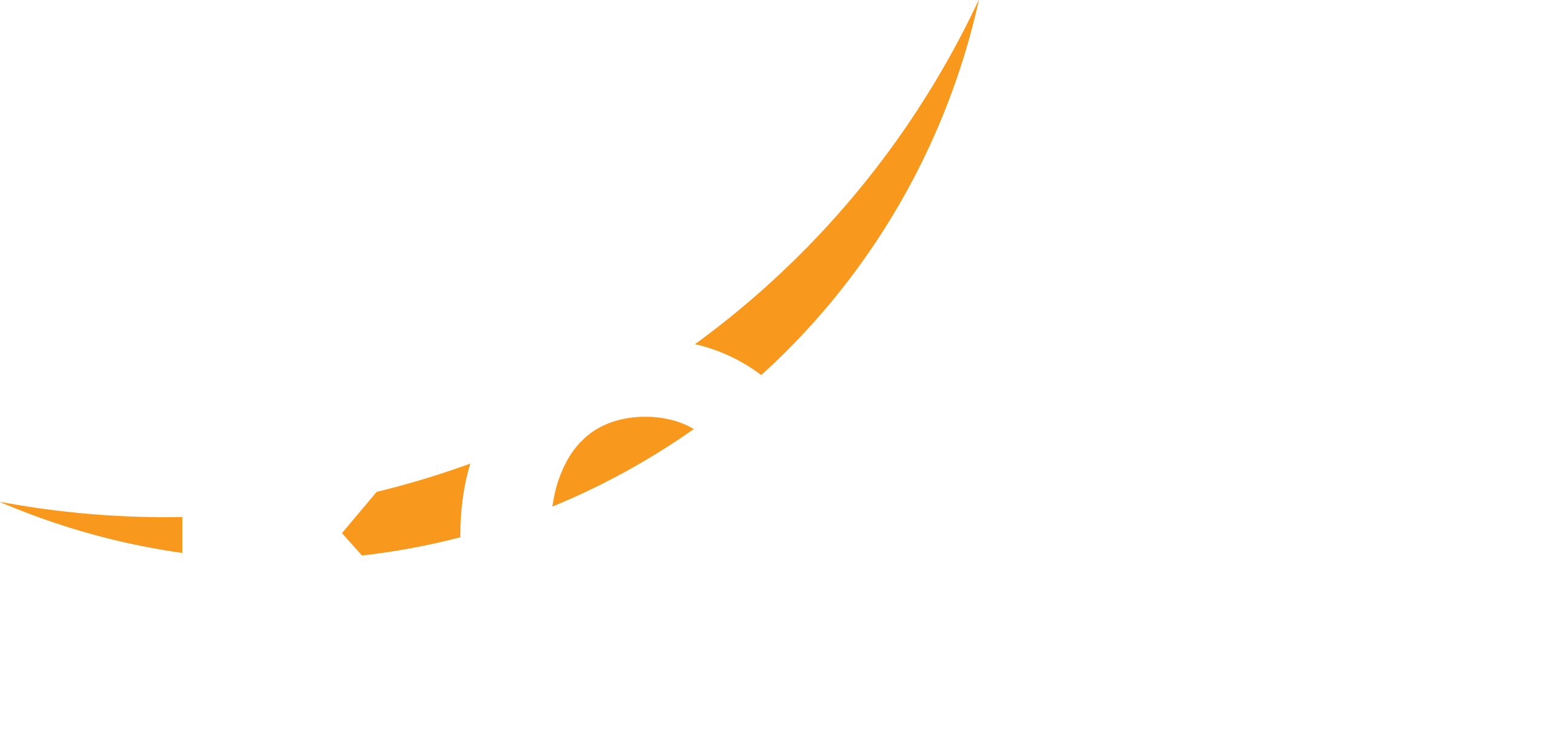 16-logo-kore-wireless-footer-icon-1.png