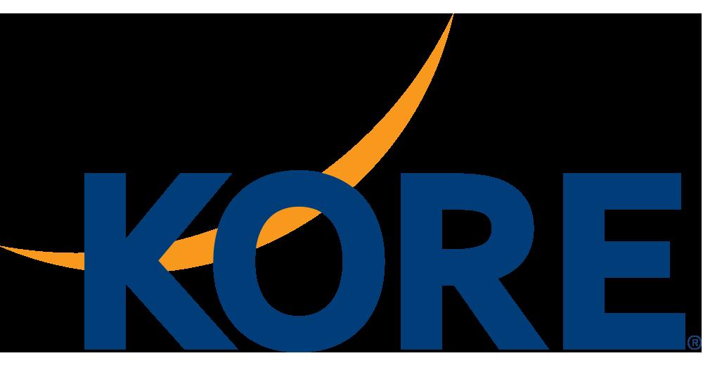 2016_KORE_r_Logo.png