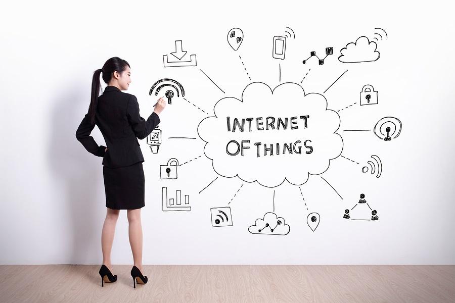 bigstock-Internet-Of-Things-88710083_1