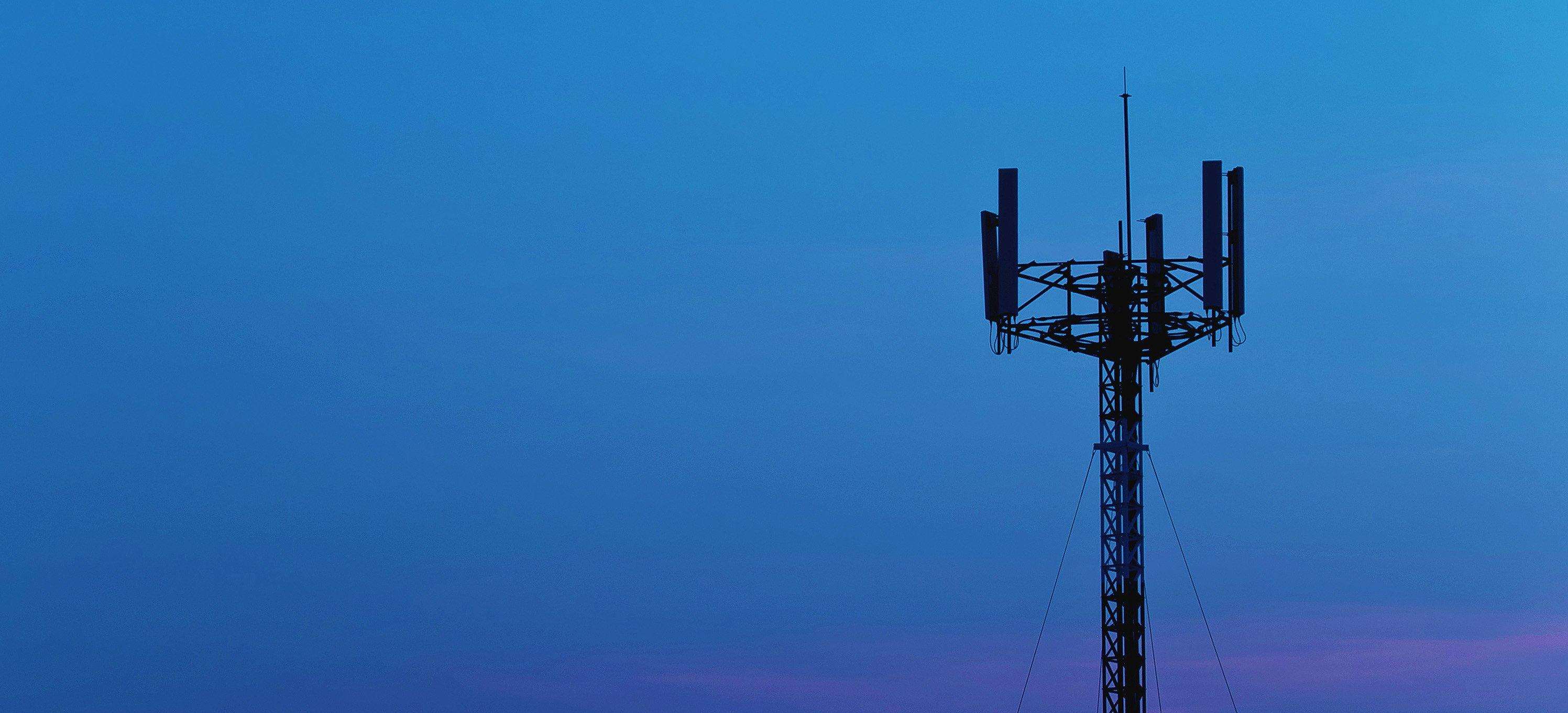 LTE_tower.jpg