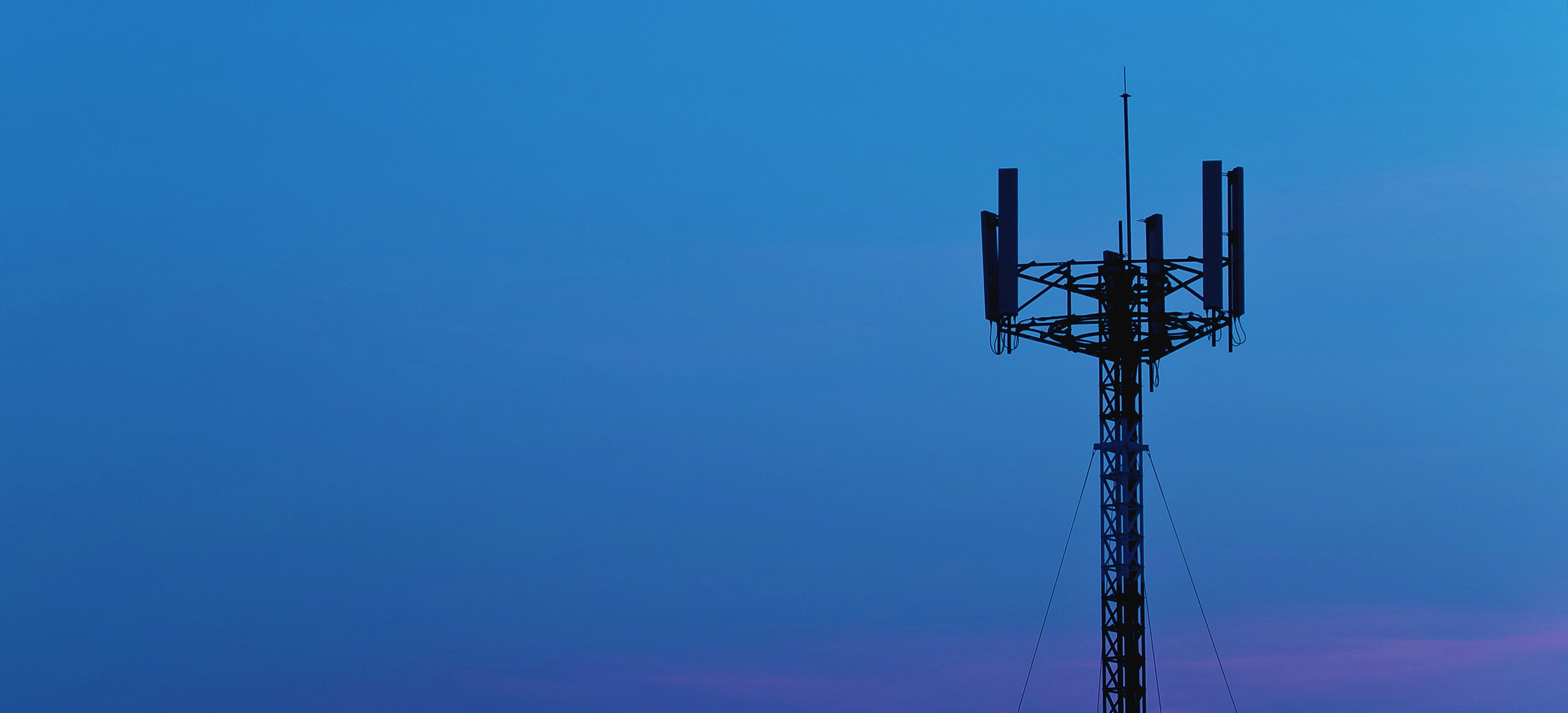 LTE_tower