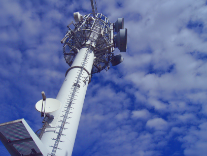 Cell_Tower.png