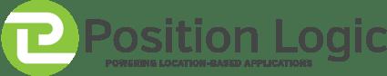 16-logo-position-logic