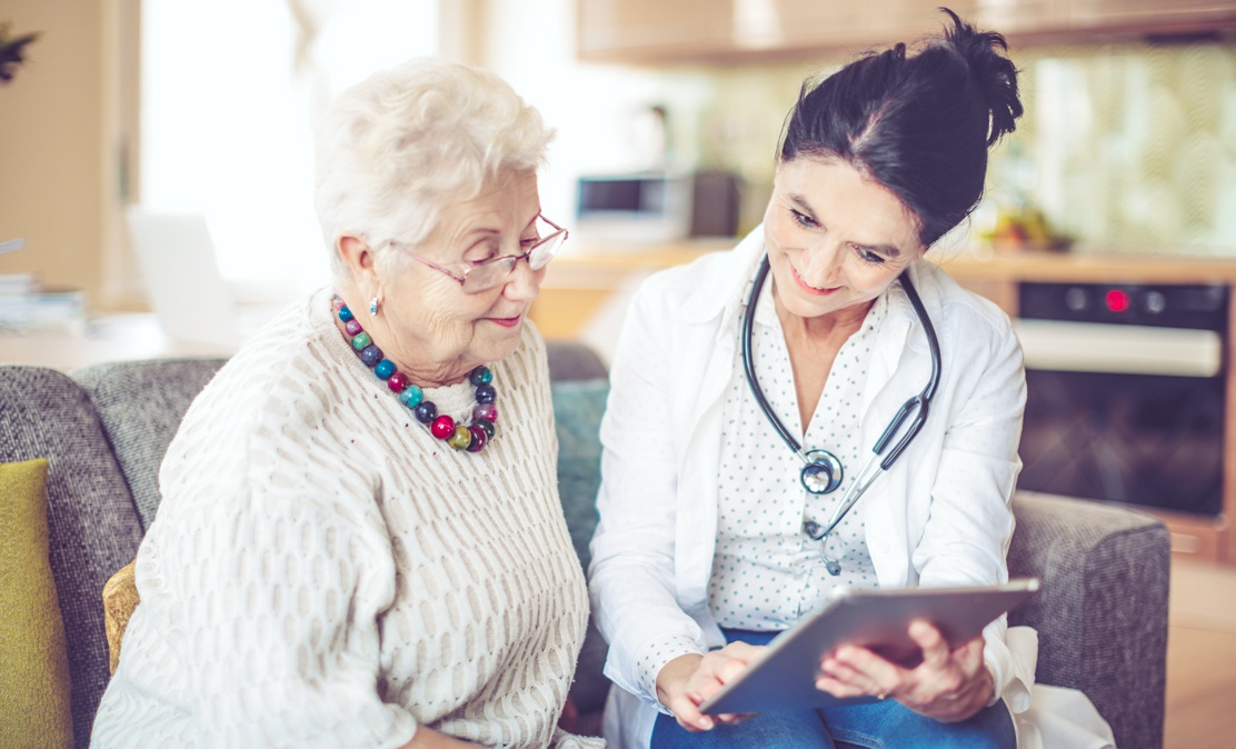 KORE_IoT_Solutions_Field_Servicing_Healthcare_At_Home_Care-1