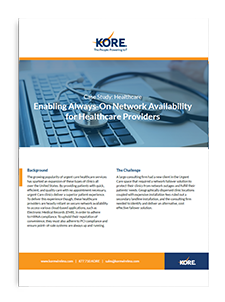 Healthcare Case Study Cover Image-1.png