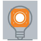 Healthcare_icon1_Streamline Implementation 175x175