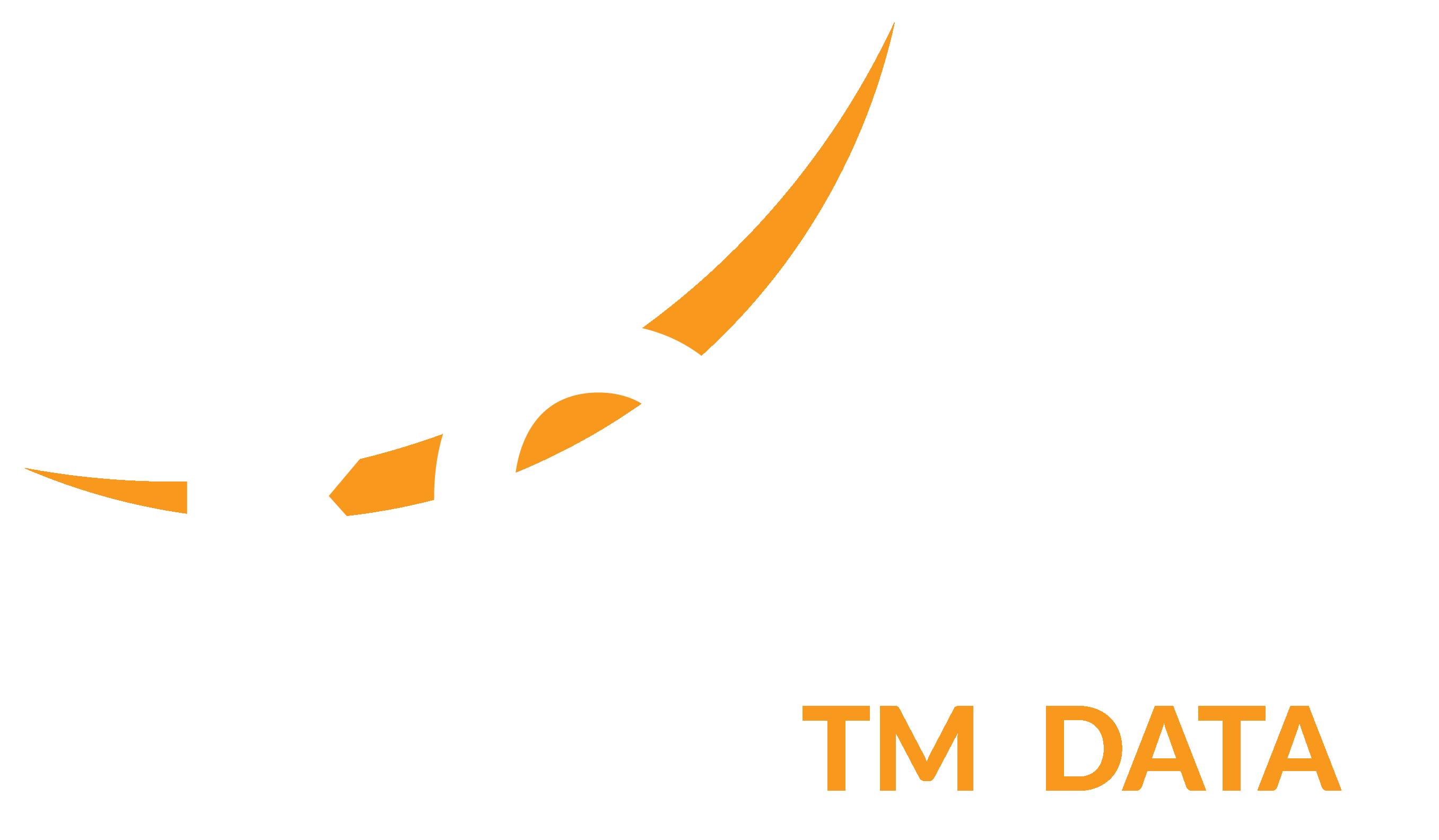 KORE-Brazil-TMDATA-logo-outlines-white-orange-registered.png