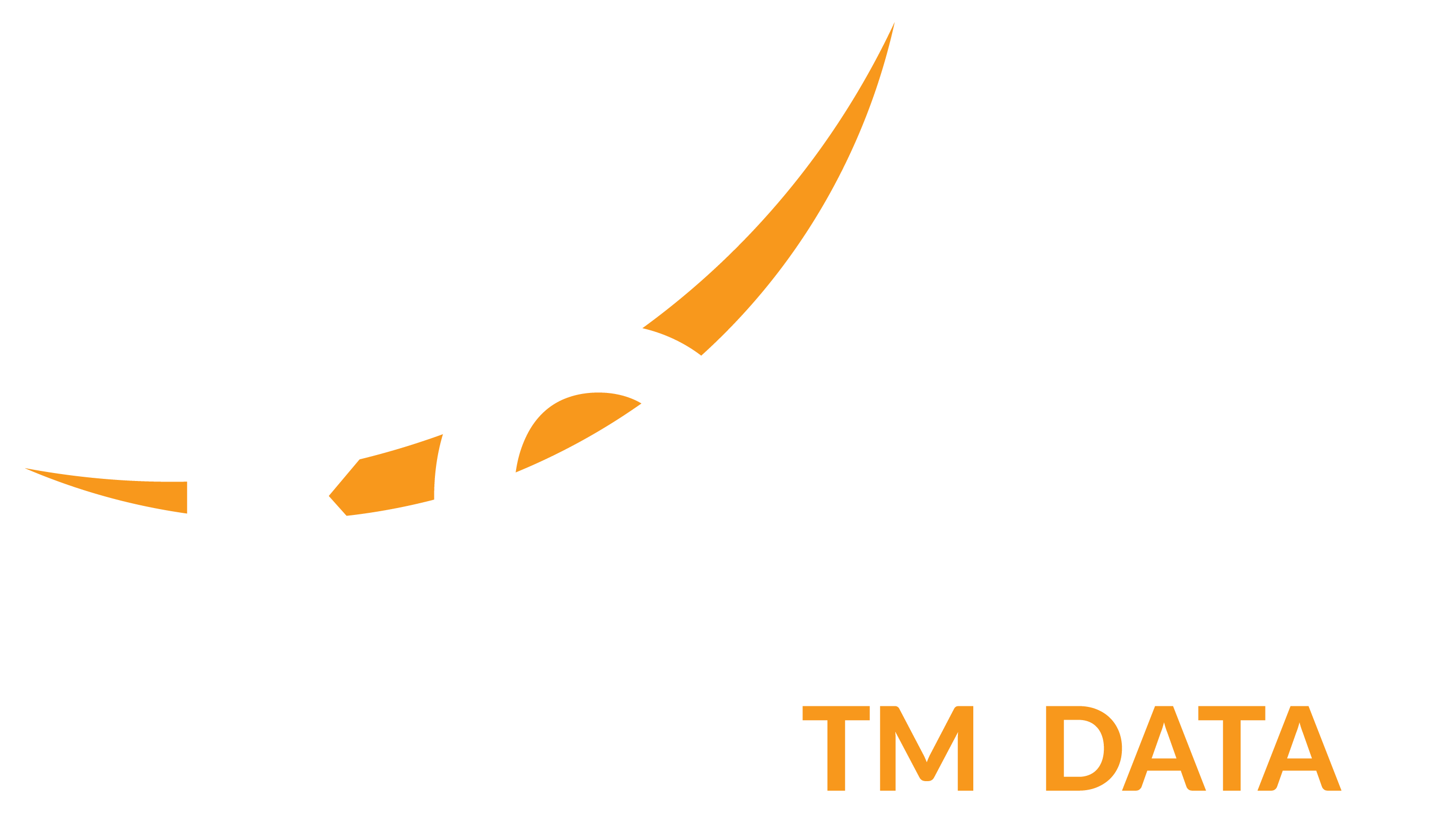 KORE-Brazil-TMDATA-logo-outlines-white-orange-registered.png