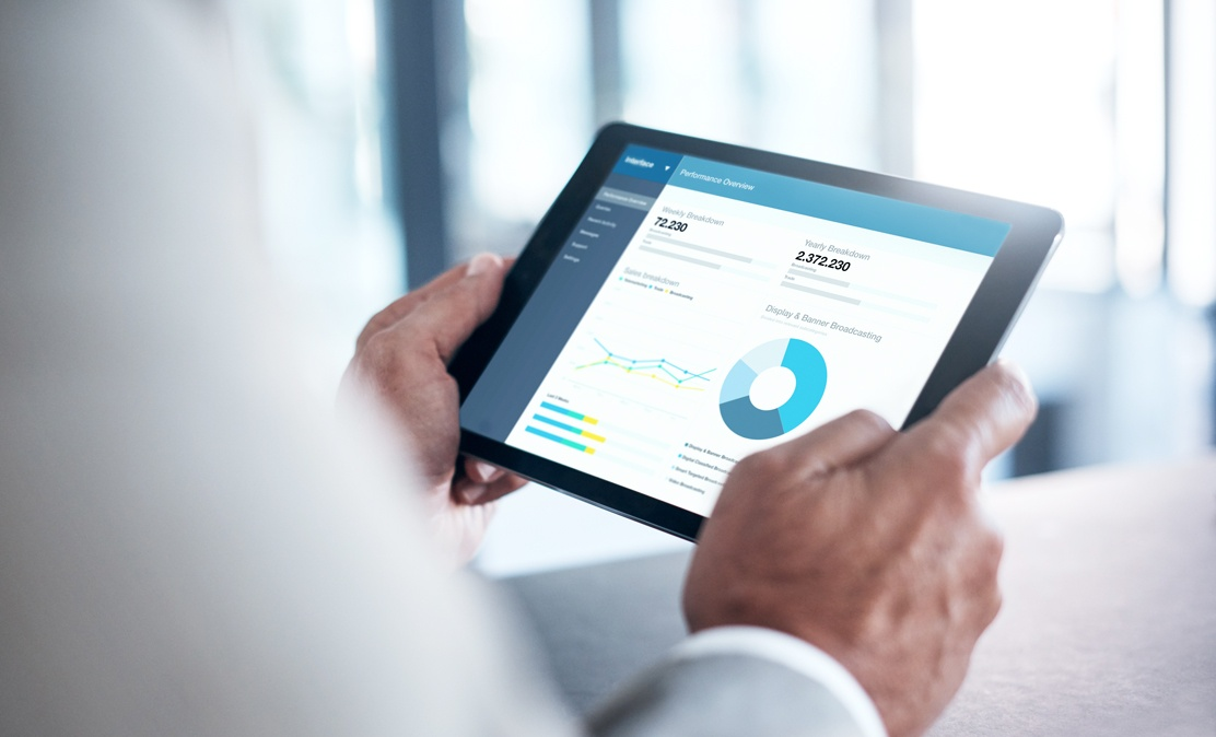 KORE_Capabilities-Reporting-and-Analytics_Report_on_Tablet-1