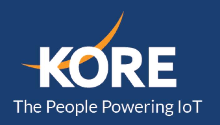 KORE_IoT_People.png