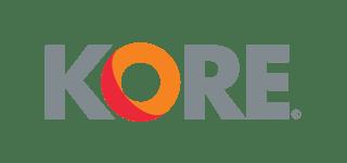 KORE_Logo_RGB.png