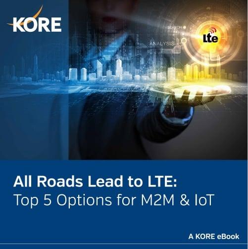 LTE_Guidebook_Cover.jpg