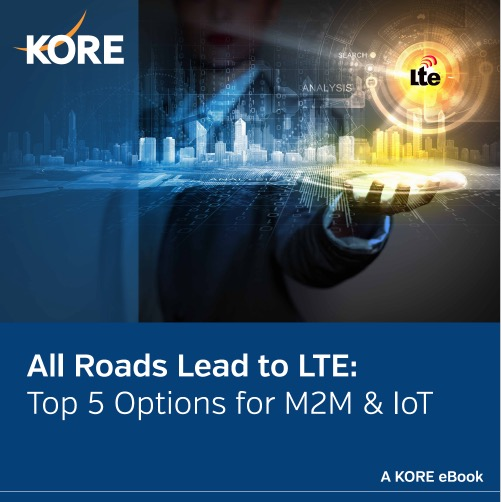 LTE_Guidebook_Cover.jpg