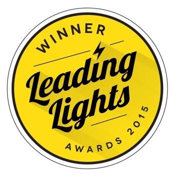 Leading_Lights_Awards_2015