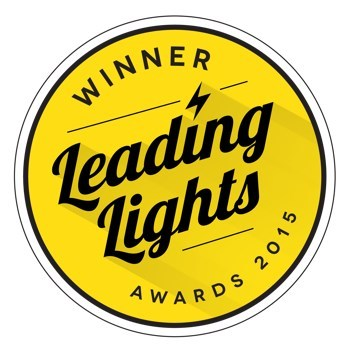 Leading_Lights_Awards_2015