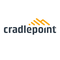 400x400 Cradlepoint logo