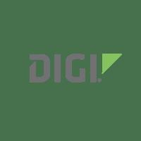 400x400 Digi logo