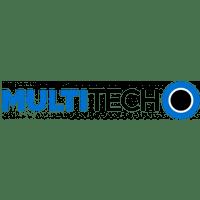 400x400 Multitech logo