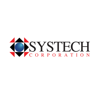 400x400 Systech logo