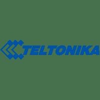 400x400 Teltonika logo