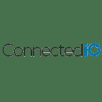 400x400 connectedIQ logo