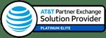 att_apex_sp-badge_plat-elite_rgb