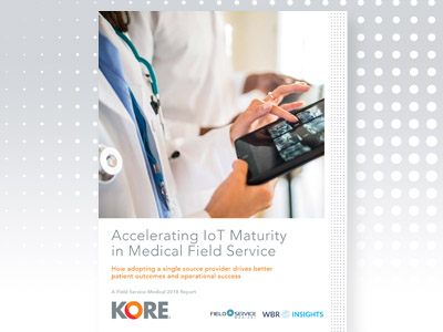 Ebook WP Thumbnail 400x300 Field Service Medical KORE