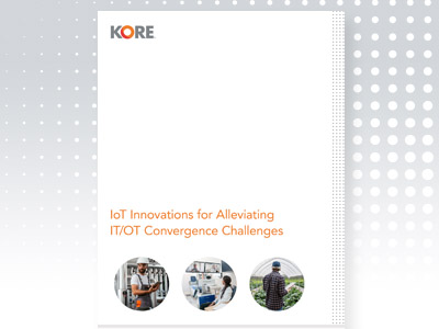 Ebook WP Thumbnail 400x300 IoT Innovations for Alleviating IT OT