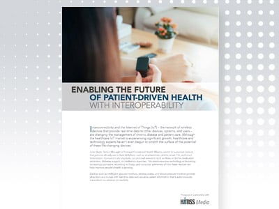 Ebook WP Thumbnail 400x300 Patient Driven Health