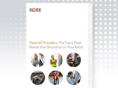 Ebook WP Thumbnail 400x300 Top 6 Fleet needs