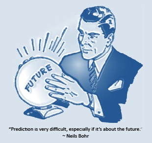Prediction_Blog_Image_Aug_11_v2.jpg