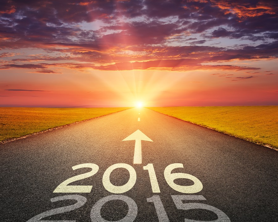 Predictions-2016.jpg