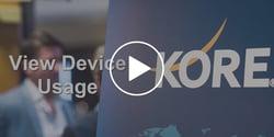 device-usage