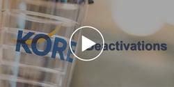 sim-card-deactivation