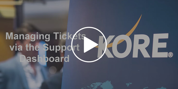 support-dashboard