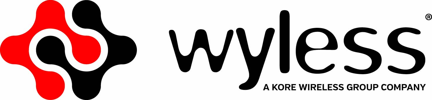 Wyless_Logo_-_Red_and_Black_-_A_KORE_Company.jpg