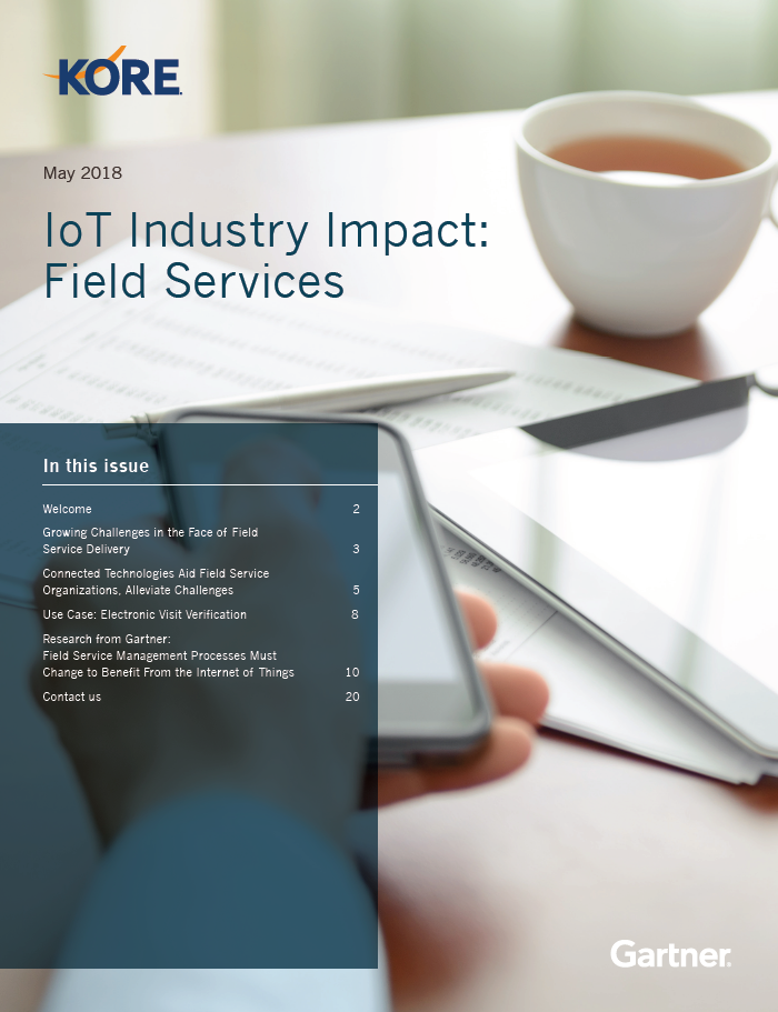 IoT_Industry_Impact_Field_Services_Cover.png