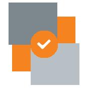 eSIM_icon2_FutureProofing 175x175