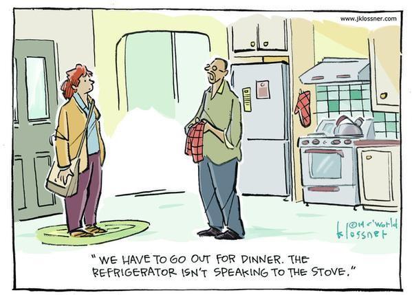 Humor_in_IoT