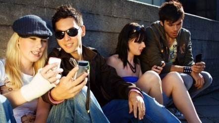 Millennials and the IoT
