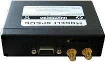 CP-60G.jpg