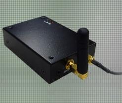 GoPass-AVL-900.png