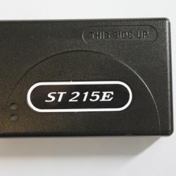 ST-215E.jpg