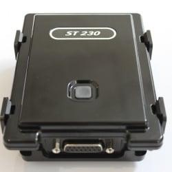 ST-230.jpg